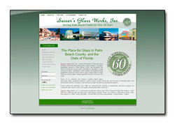 Website Design West Palm Beach