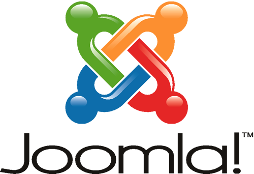 Joomla in West Palm Beach