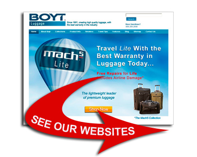 See Our Websites - Royal Palm Beach